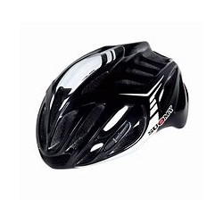 CASCO SUOMY TIMELESS