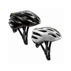 CASCO MAVIC AKSIUM