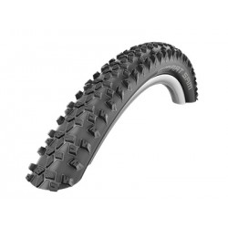 SCHWALBE TOUGH TOM 27,5X225